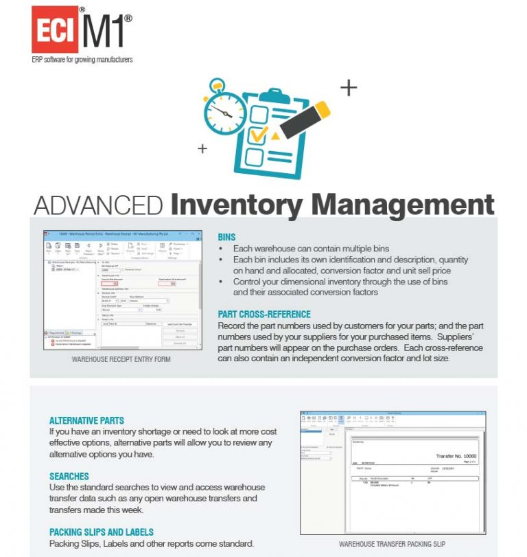 ECIs-M1-Advanced-Inventory-Management-768x811.jpg