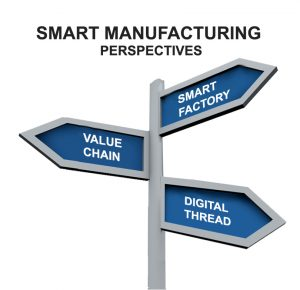 Smart-Manufacturing-Perspectives-Digital-Thread-Smart-Factory-Automation-Value-Chain-Management-300x290.jpg