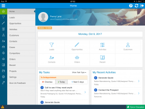 Mobile-CRM-page-2-put-on-iPad-skin-300x225.png