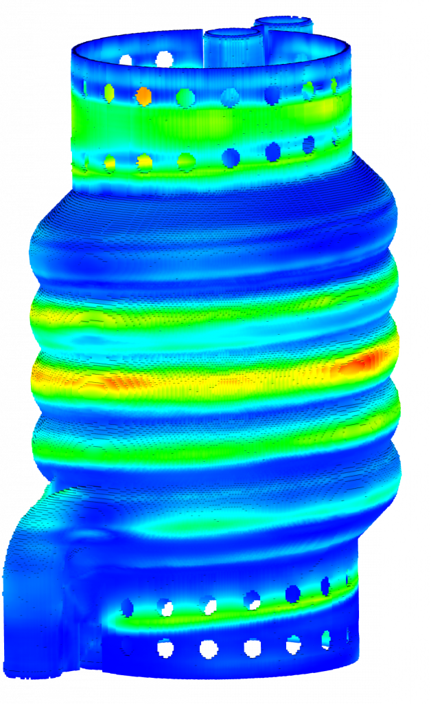 Image-4-Ansys-Additive-Print-Heat-Exchanger-displacement-628x1024.png