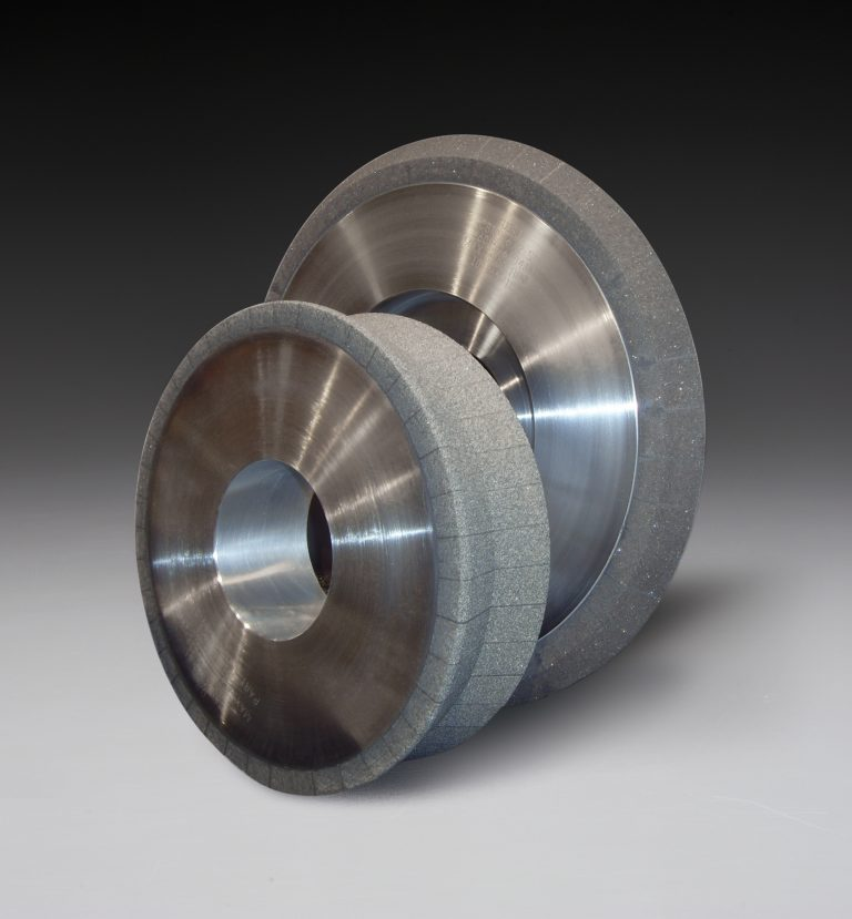 Wheels-Vitrified-cBN--768x829.jpg