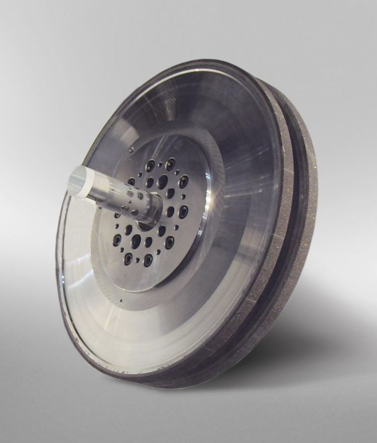 Wheels-Vitrified-cBN-Cam-768x902.jpg