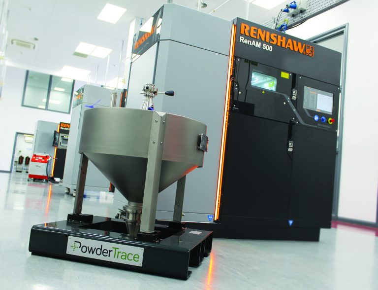 Renishaw-to-launch-new-powder-handling-solution-at-IMTS-768x588.jpg