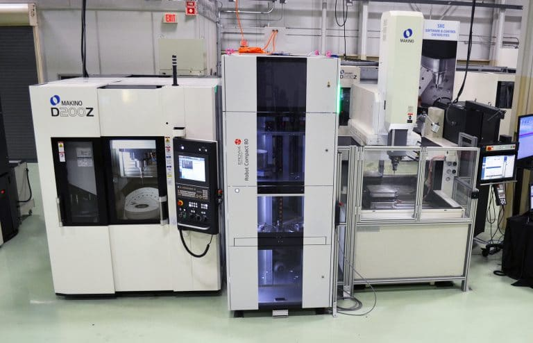 Photo-2-Makino_DM-automation-cell-768x494.jpg
