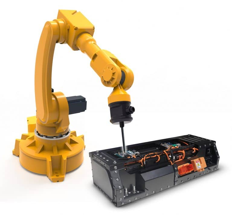 6-Axis-robot-with-battery-final-768x710.jpg