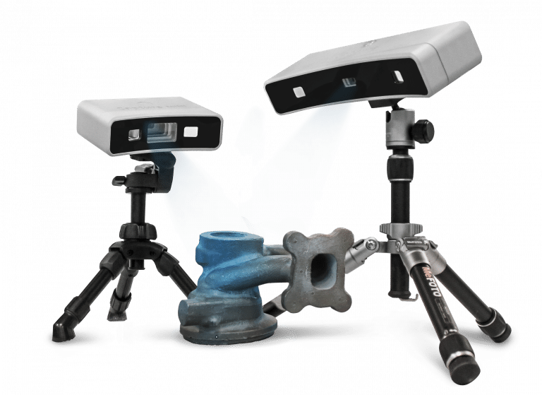 IMAGE-4-3d-systems-capture-with-capturemini-768x559.png