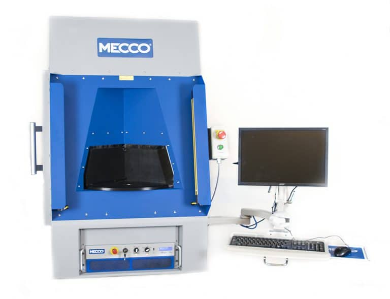 Mecco-Large-Rotary_2-768x589.jpg