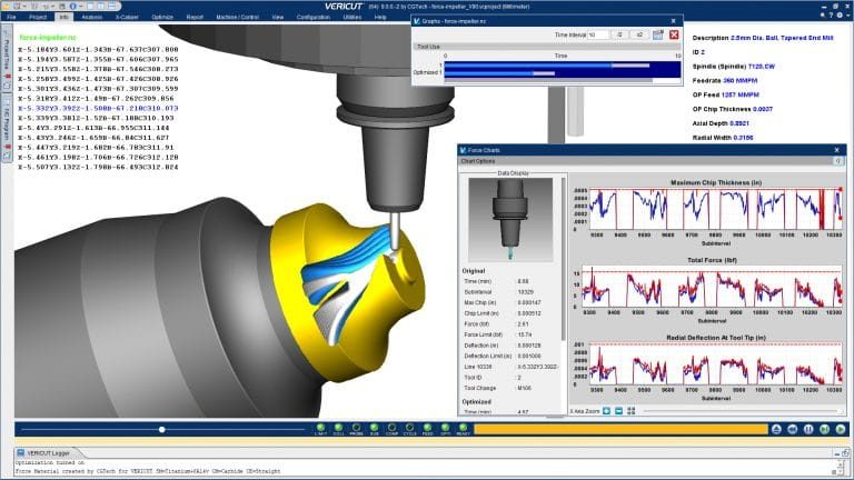 CG-Tech-Vericut-Impeller_V90-with_HUD_and_Force-768x432.jpg