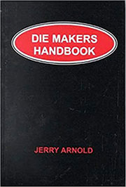 Die-makers-book-002.jpg