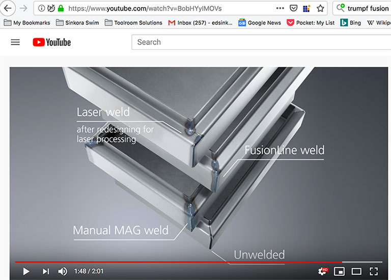 Image-4-TRUMPF-weld-examples-w-call-outs.jpg