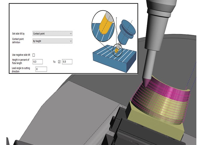 Image-7-Hexagon-EDGECAM-barrel-cutter-and-5-axis-simultaneous.jpg