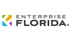 enterprise-florida_Resized.png