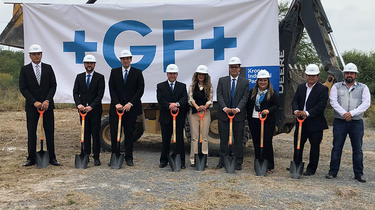 GF Mexico facility groundbreaking_1 768x432.jpg