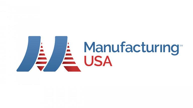 manufacturingusalogo.jpg