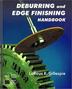 Deburring and edge finishing handbook.jpg