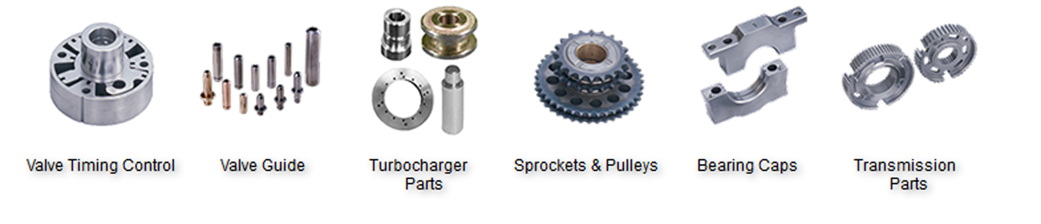 Products made by Hitachi.jpg