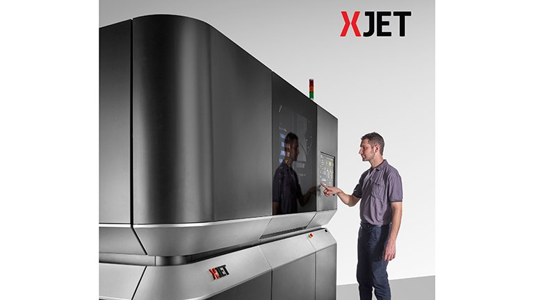 XJET AM Machine3 768x432.jpg