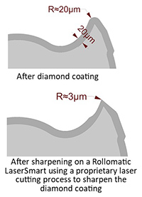 Rollomatic cutting edge laser sharpened (002).jpg
