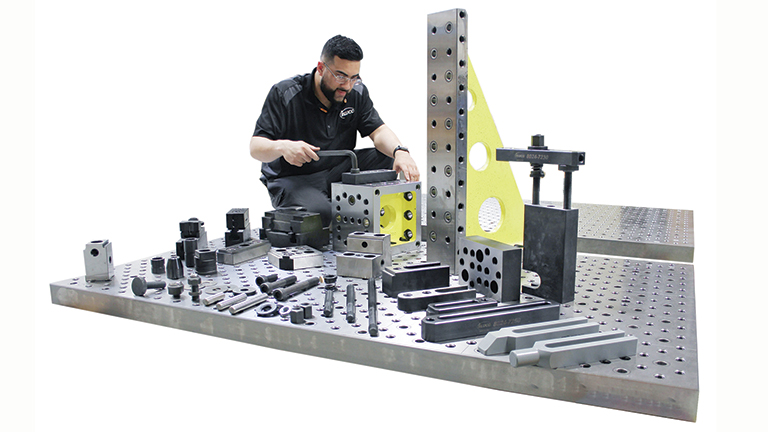 Tooling-and-Workholding-Lead-768x432.jpg