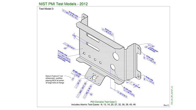 NIST PMI Test Model 3.jpg