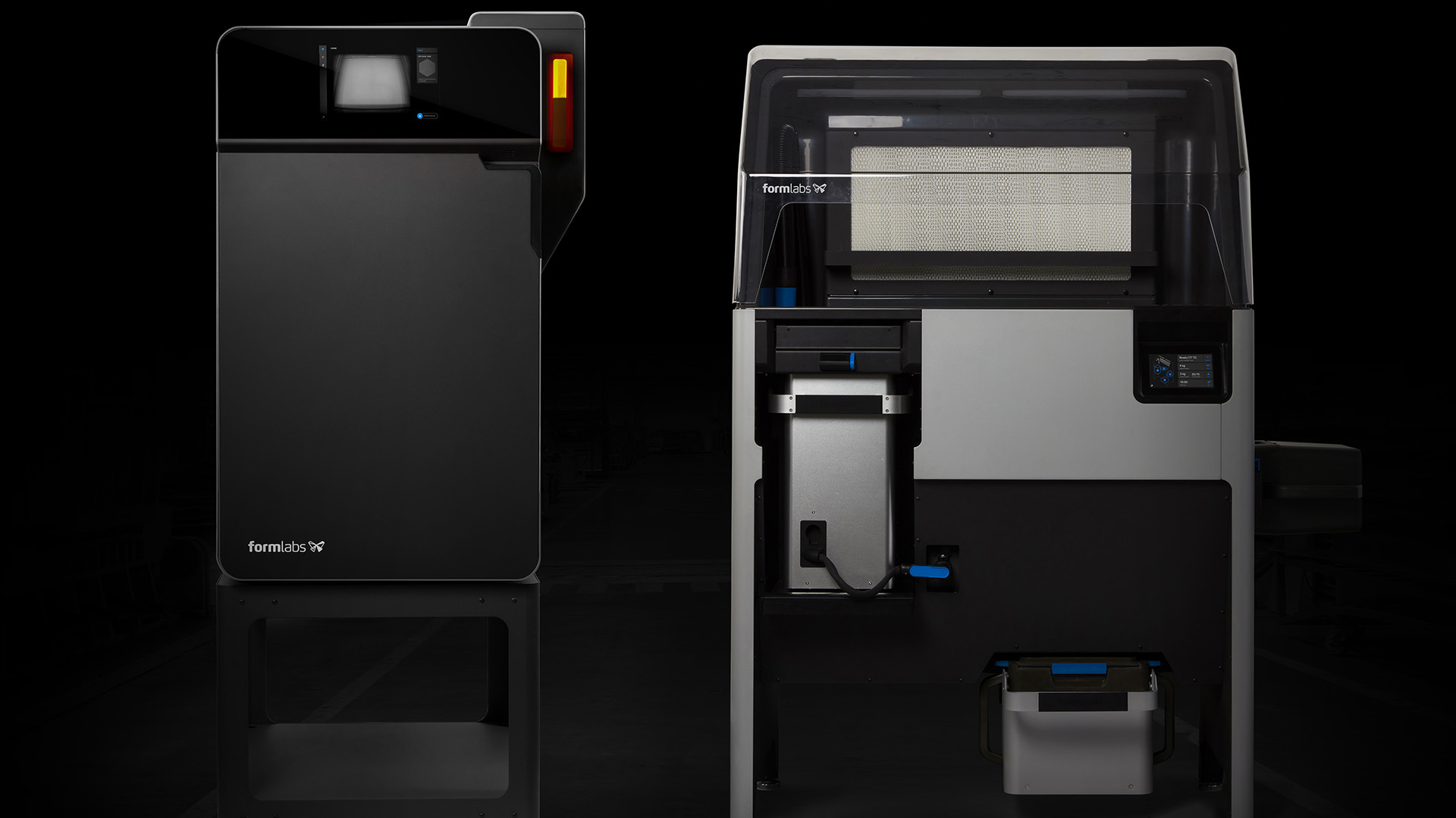 Formlabs-Fuse-1-Fuse-Sift-System_1920x1080.jpg