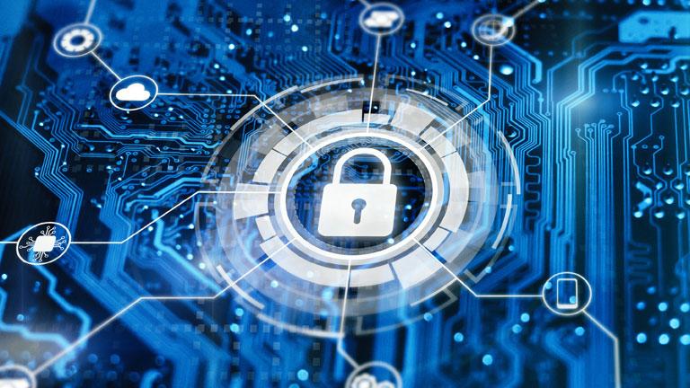 cybersecurity_768x432.jpg